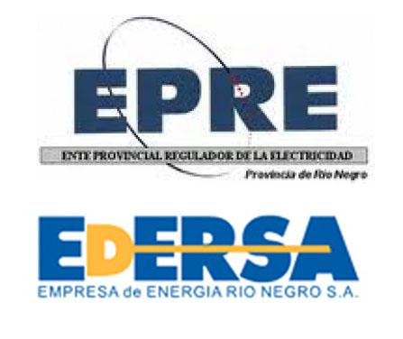 13100-9054-EPRE-EDERSAA[1]