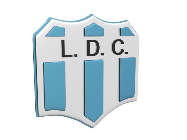 Liga Confluencia: Entre domingo y lunes