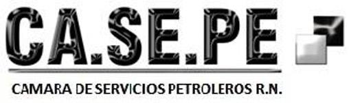 CASEPE: Renegociación de los Contratos Petroleros