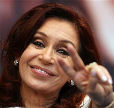 La medida compromete la futura gestión de Macri