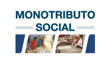 Monotributo Social, el martes en Catriel