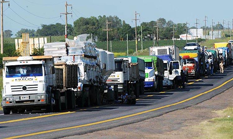 camiones-en-ruta
