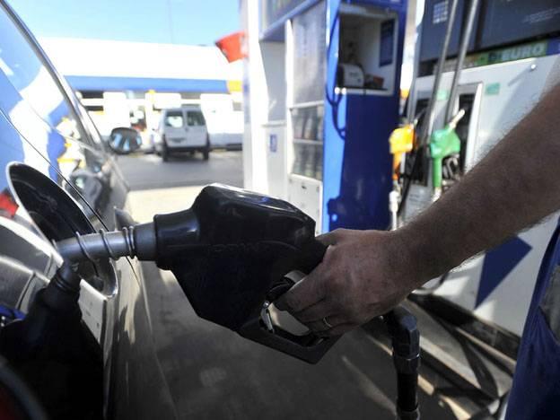 Y al final, ¿cuándo bajará el precio del combustible?
