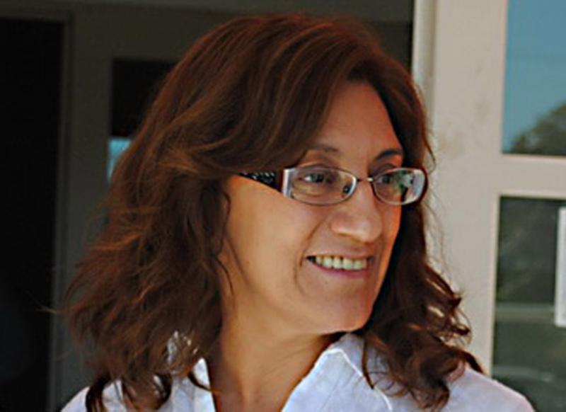 ¿Quién es Silva, la nueva ministra de Educación?