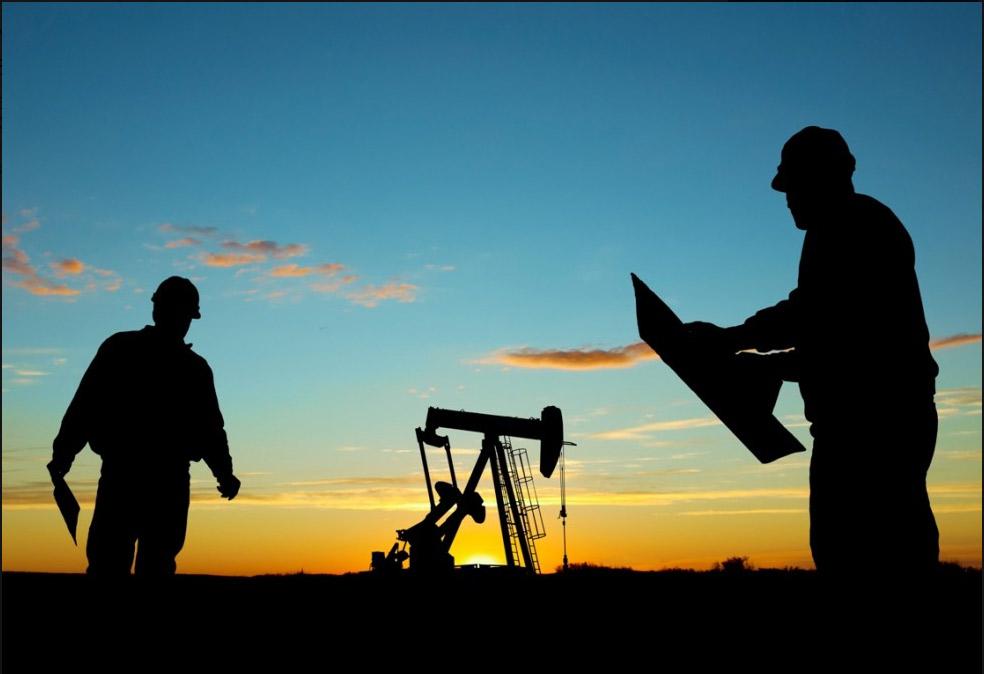 El Ejecutivo provincial presentará a la Legislatura dos nuevos acuerdos hidrocarburíferos