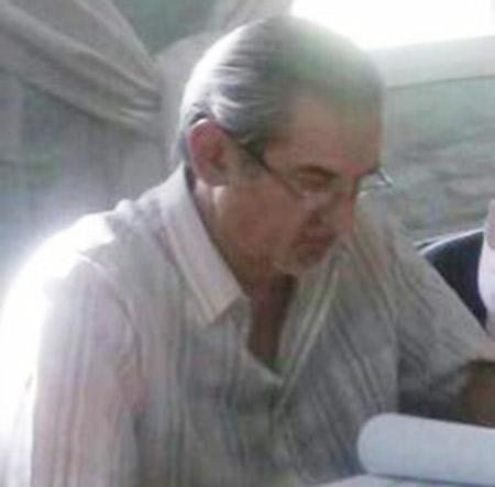 Poyo anticipó rechazo del Concejo Deliberante en 25 de Mayo