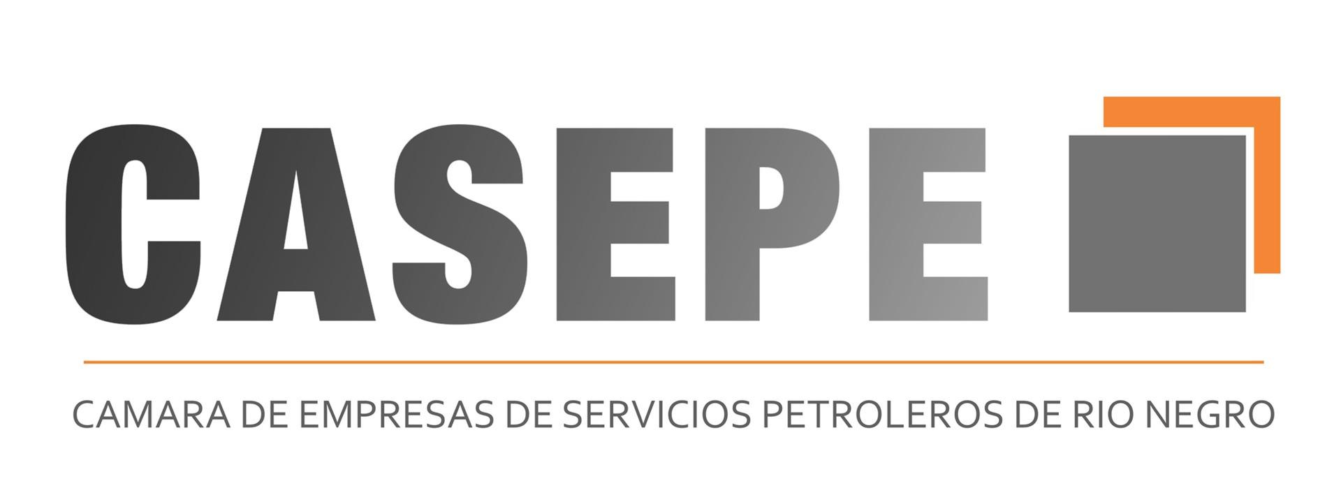 Las audiencias por los contratos petroleros de Río Negro se harán en Catriel