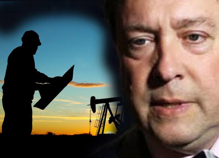 Weretilneck le prorrogó a Petrobras y Entre Lomas