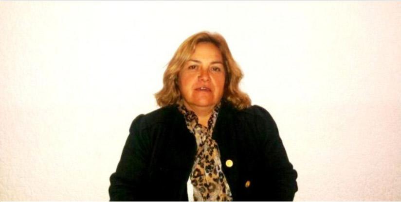 """""""Los concejales de la oposición son ignorantes, quieren modificar una ley provincial con una ordenanza"""""""