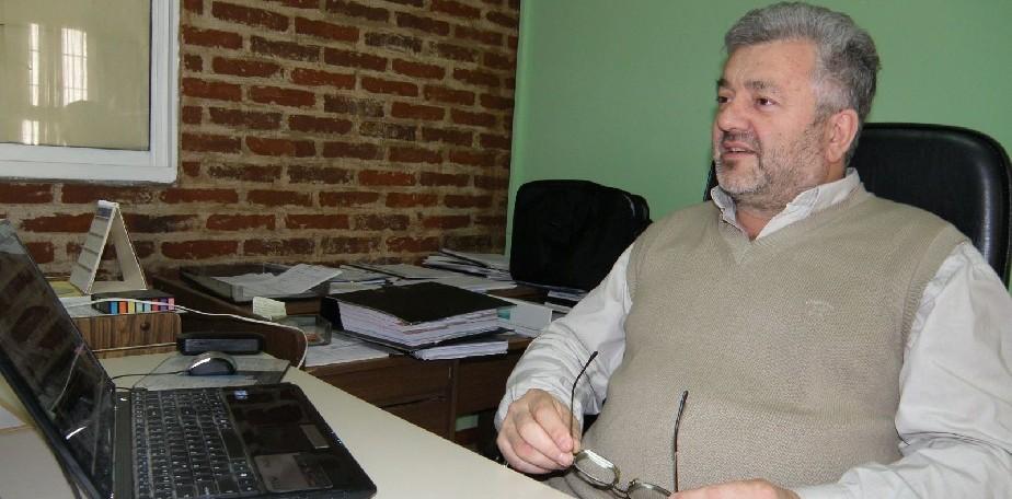 Dicen que en Río Negro los contratos petroleros se rigen por ley nacional