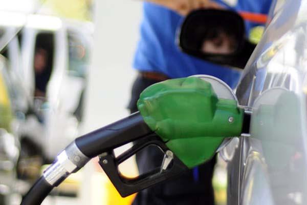 Nuevo sistema de información online de precios de combustibles