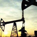 La refinería de 25 producirá un tercio de la demanda de gasoil.