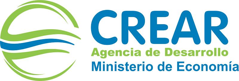 La Agencia CREAR Catriel convoca a productores