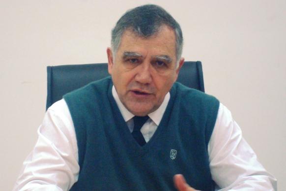 Cámara confirma procesamiento y prisión preventiva para acusado de homicidio en Catriel