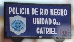 policia-catriel-u9