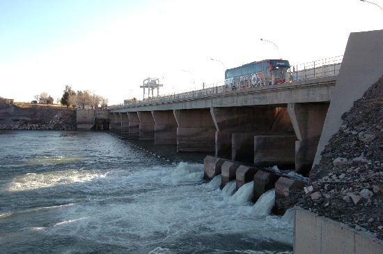 puente-dique