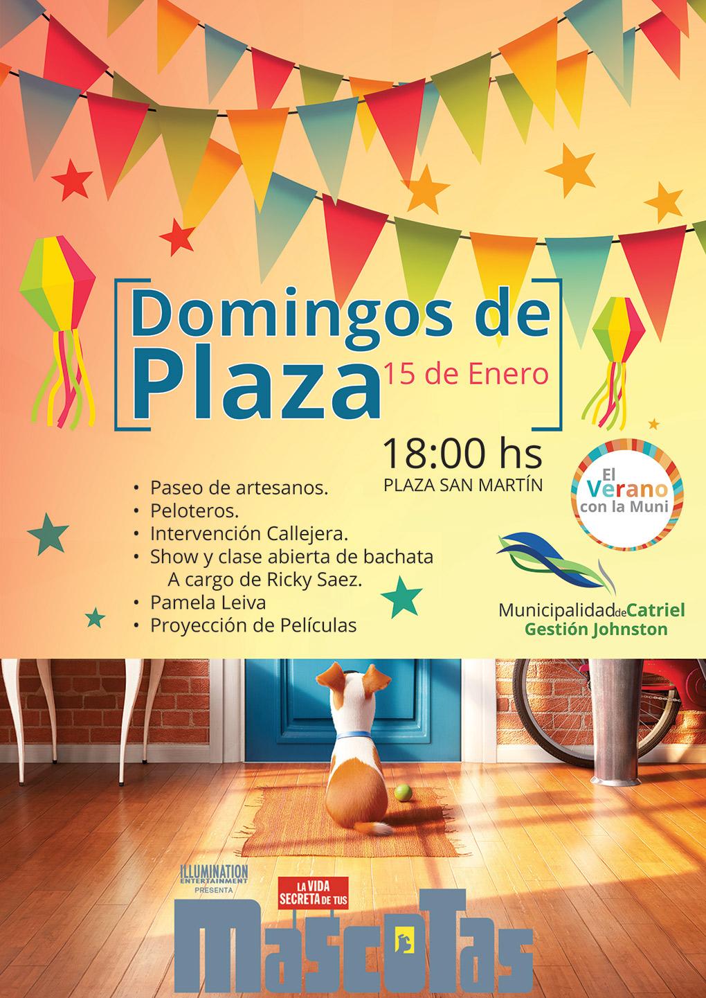domingos-de-plaza-15-01