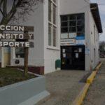 Crece el escándalo de licencias truchas en Bariloche