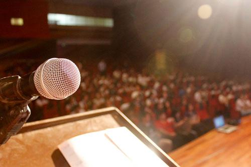 oratoria-universidad-iberoamericana-unibe