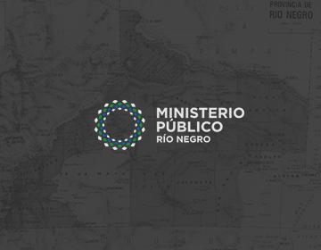 sinFoto ministerio público