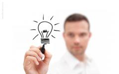 emprendedores-blog