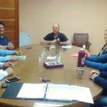 Río Negro intensificará solicitar la RTO para el transporte en el territorio provincial
