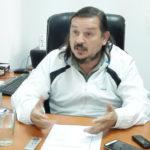 COOSPU: Denuncian que el  expresidente de la cooperativa se quedó con una camioneta