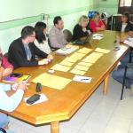 La Provincia abre a concurso 118 cargos docentes para los Institutos de Formación de Río Negro