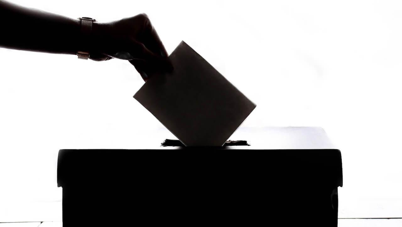 elecciones-andalucia-twitter