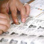 Elecciones 2019: últimos días para corregir errores en el padrón provisorio